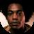 Erick_Ross Profile Image